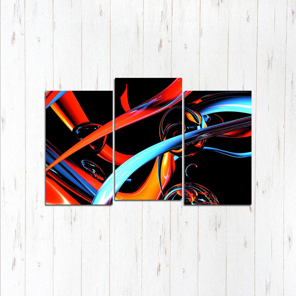 Постеры спб абстракция