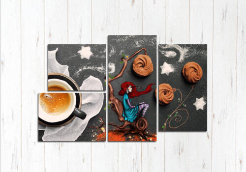 Кофепитие