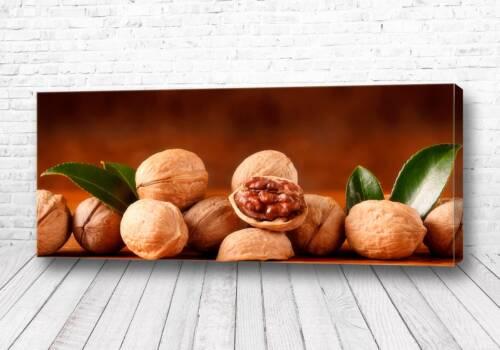 Постер Грецкие орехи