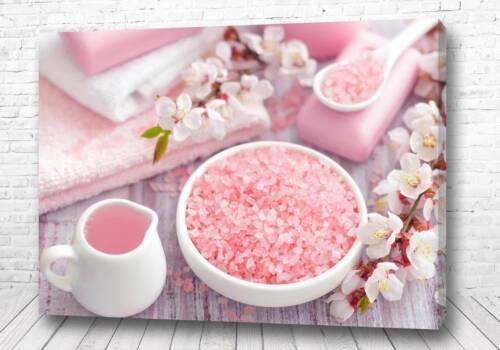 Постер Розовые мечты