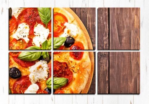 Вкусная Италия