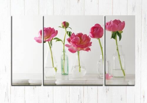 Лёгкие цветы