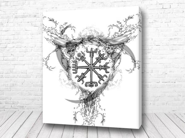 Водные часы
