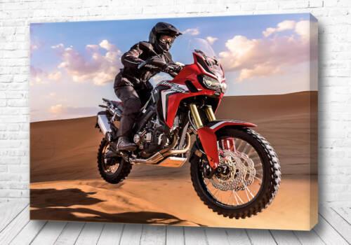 Постер Гонка по пустыне