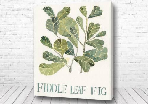 Постер Ботаник постер