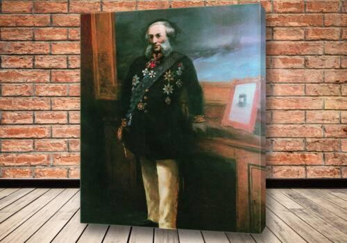 Картина Автопортрет 1892