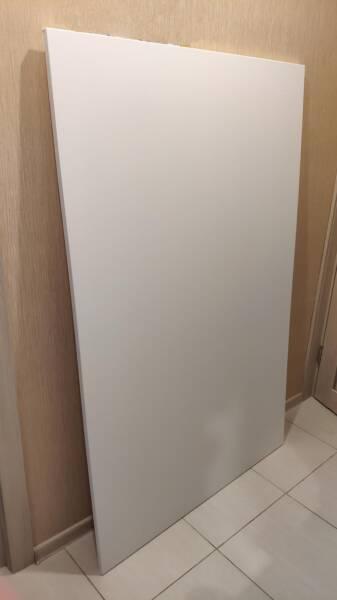 Подрамник с холстом для рисования 100*150 см